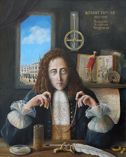 Robert_Hooke_1635-1703_Engineer.jpg